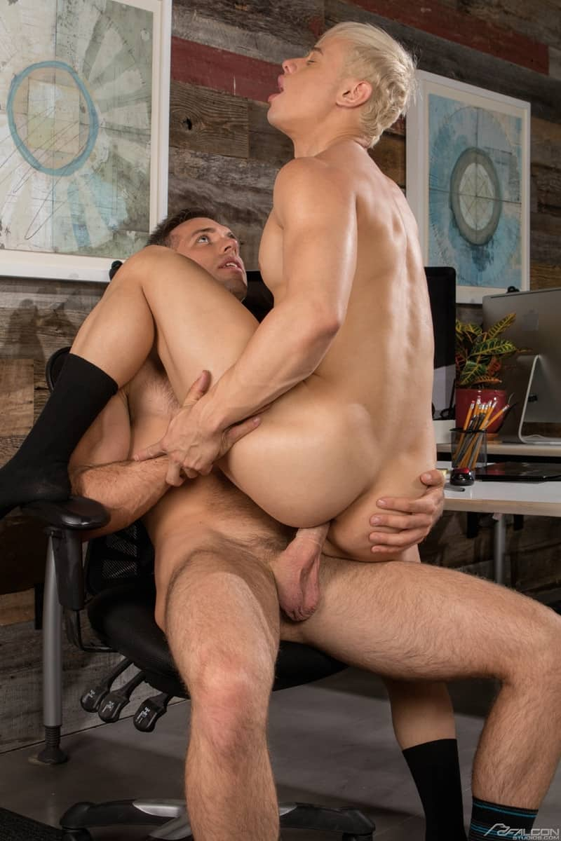Men for Men Blog FalconStudios-Alex-Mecum-and-Alam-Wernik-blonde-twink-hairy-chest-hunk-cocksucking-big-dicks-010-gay-porn-pictures-gallery Alex Mecum and Alam Wernik Falcon Studios