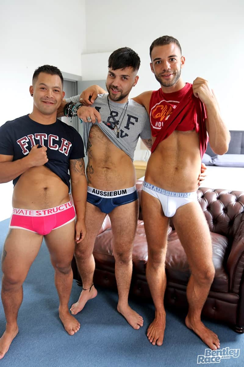 Men for Men Blog Layton-Charles-Jesse-Carter-Sam-Sivahn-daisy-chain-fuck-Hot-young-dudes-bentley-race-023-gay-porn-pictures-gallery Hot young dudes Layton Charles, Jesse Carter and Sam Sivahn daisy chain fuck Bentley Race
