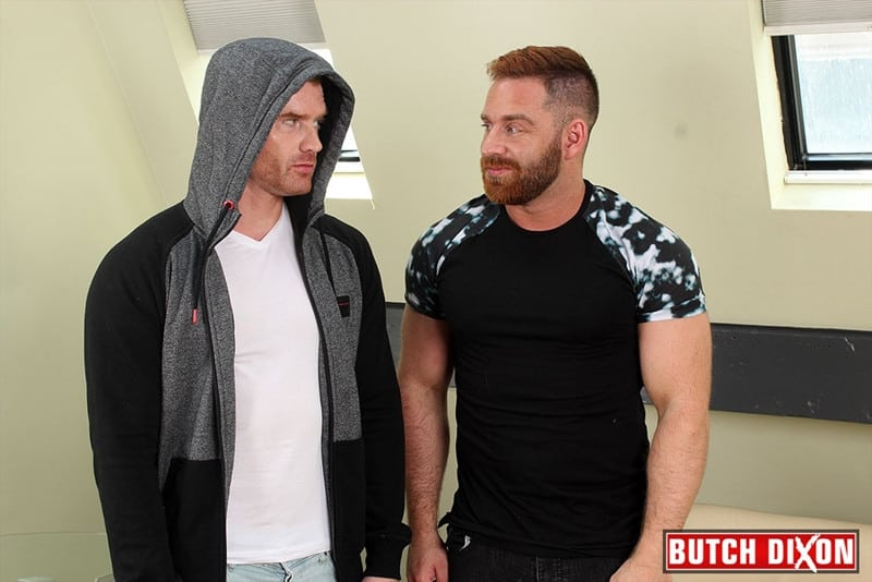 Men for Men Blog Jonas-Jackson-Seb-Evans-huge-cock-slut-ginger-hair-fuck-hole-ButchDixon-002-gay-porn-pictures-gallery Jonas Jackson slides his huge cock right up in there and rides Seb Evans like the juicy fuck-hole he is Butch Dixon