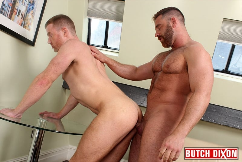 Men for Men Blog Jonas-Jackson-Seb-Evans-huge-cock-slut-ginger-hair-fuck-hole-ButchDixon-015-gay-porn-pictures-gallery Jonas Jackson slides his huge cock right up in there and rides Seb Evans like the juicy fuck-hole he is Butch Dixon
