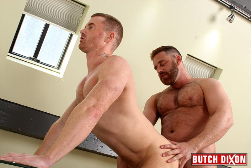 Men for Men Blog Jonas-Jackson-Seb-Evans-huge-cock-slut-ginger-hair-fuck-hole-ButchDixon-018-gay-porn-pictures-gallery Jonas Jackson slides his huge cock right up in there and rides Seb Evans like the juicy fuck-hole he is Butch Dixon