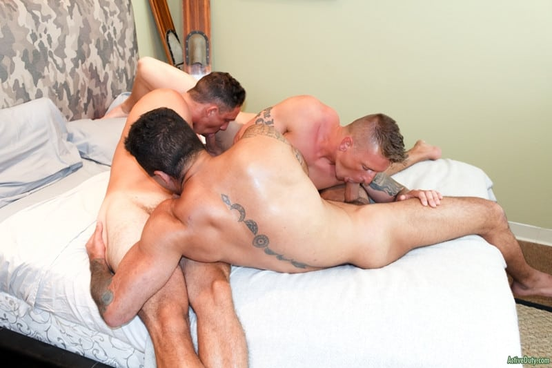 Men for Men Blog Sexy-men-threesome-Laith-Inkley-Cole-Weston-Gunner-hardcore-ass-fucking-orgy-ActiveDuty-007-gay-porn-pictures-gallery Sexy men threesome Laith Inkley, Cole Weston and Gunner hardcore ass fucking orgy Active Duty