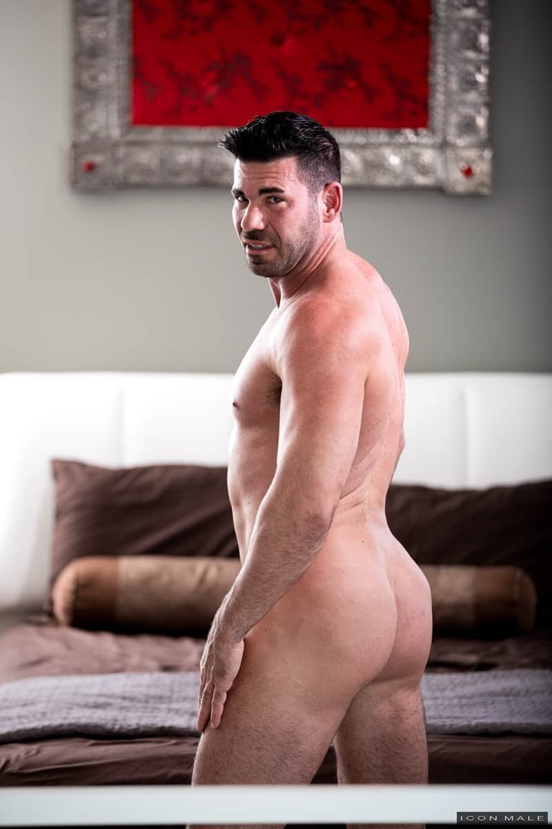 Men for Men Blog Young-stud-Jacob-Stax-huge-twink-dick-fucks-older-mature-muscle-man-Billy-Santoro-IconMale-020-gay-porn-pictures-gallery Young stud Jacob Stax's huge twink dick fucks older mature muscle man Billy Santoro's hot asshole Icon Male