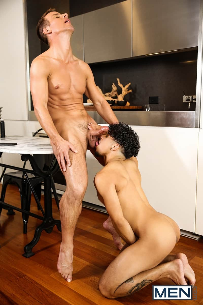 Men for Men Blog Kelly-Evans-Armond-Rizzo-Zario-Travezz-Hardcore-ass-fucking-threesome-big-thick-dicks-Men-009-gay-porn-pictures-gallery Hardcore ass fucking Kelly Evans, Armond Rizzo and Zario Travezz Men