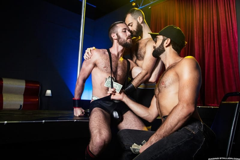 Men for Men Blog Tegan-Zayne-Ziggy-Banks-Stephen-Harte-Hardcore-hairy-ass-fucking-threesome-big-dick-RagingStallion-010-gay-porn-pictures-gallery Hardcore hairy ass fucking threesome Tegan Zayne, Ziggy Banks and Stephen Harte big dick fuckfest Raging Stallion