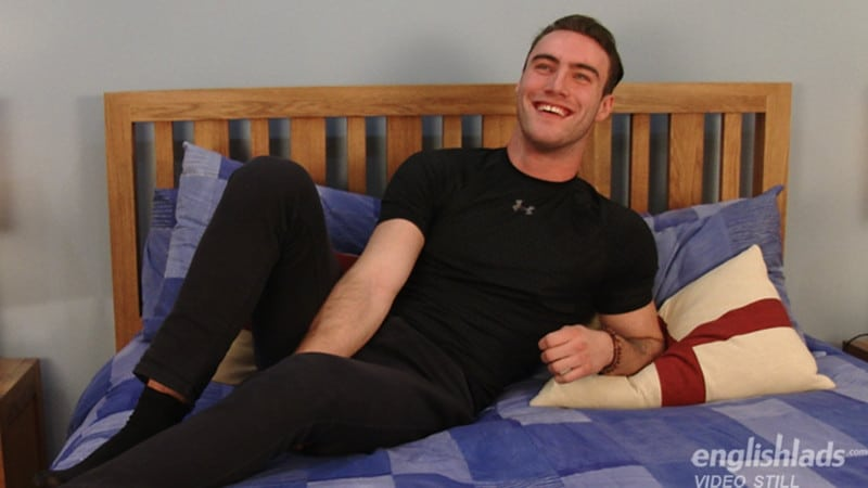 Men for Men Blog Blake-Hurd-hairy-chest-muscle-naked-hunk-big-uncut-cock-foreskin-EnglishLads-003-gay-porn-pictures-gallery Hairy chested young British stud Blake Hurd strips nude and wanks his huge uncut cock English Lads