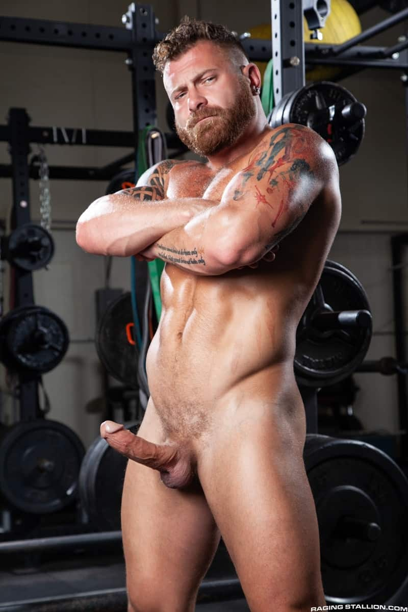 Men for Men Blog Riley-Mitchel-Max-Duro-hairy-muscle-hunks-bubble-butt-fucked-hard-huge-thick-cock-RagingStallion-005-gay-porn-pictures-gallery Riley Mitchel's bubble butt fucked hard Max Duro's huge thick cock Raging Stallion
