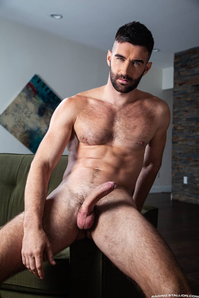 Men for Men Blog Woody-Fox-Shane-Jackson-cum-filled-balls-uncut-big-dick-ass-fucking-anal-rimming-RagingStallion-003-gay-porn-pictures-gallery Woody Fox's balls tighten and his body tenses as his dick explodes all over Shane Jackson's face Raging Stallion