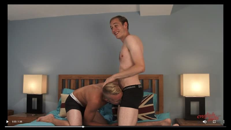Men for Men Blog Chris-Little-Luke-McCormick-Gay-dude-fucks-straight-British-dude-tight-virgin-hole-EnglishLads-007-gay-porn-pics-gallery Gay dude Chris Little fucks straight British dude Luke McCormick's tight virgin hole English Lads