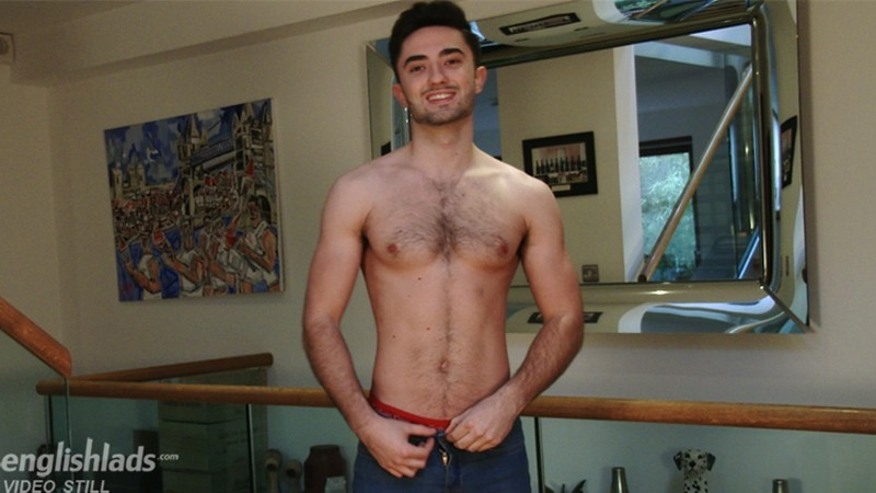 Men for Men Blog Gay-Porn-Pics-005-Will-Addison-Straight-hunk-bum-hairy-ass-hole-wanking-cum-load-EnglishLads Straight hunk Will Addison show off his bum and hairy hole before power wanking and shooting his load English Lads