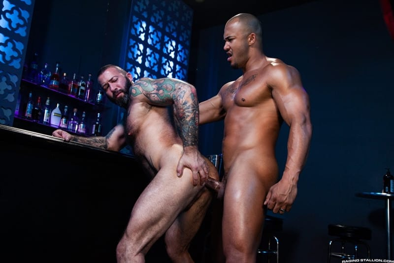Men for Men Blog Jason-Vario-Alexander-Kristov-throbbing-cock-smooth-asshole-anal-rimming-fucking-ass-RagingStallion-013-gay-porn-pics-gallery Jason Vario turns Alexander Kristov onto his back and slides his throbbing cock deep into his smooth asshole Raging Stallion