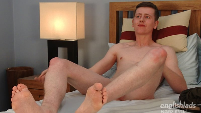 Men for Men Blog Joe-Appleton-Fit-young-lad-straight-ass-wanking-big-uncut-dick-huge-cum-explosion-EnglishLads-010-gay-porn-pics-gallery Fit young lad Joe Appleton shows off his straight ass wanking his big uncut dick to a huge cum explosion English Lads