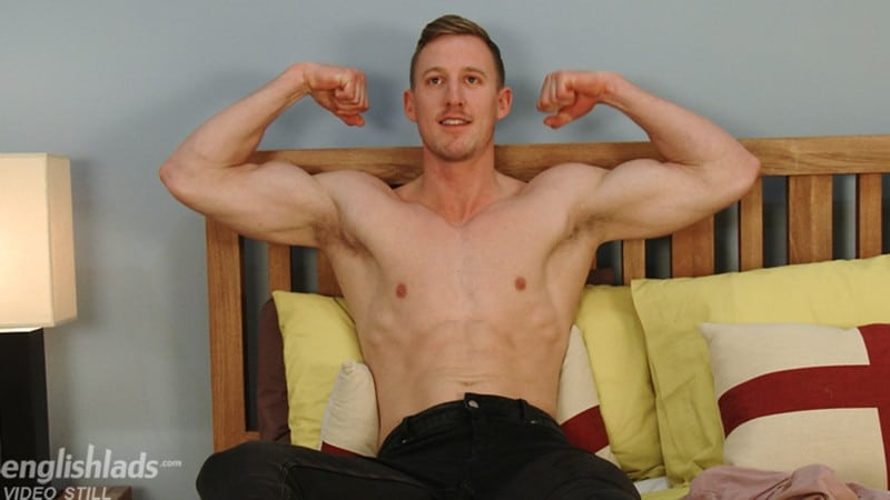 Men for Men Blog Noah-Goulding-straight-british-dude-well-hung-his-uncut-cock-8-inch-erect-EnglishLads-001-gay-porn-pics-gallery Noah Goulding is seriously well hung his uncut cock is 8.5 inches or more when fully erect English Lads