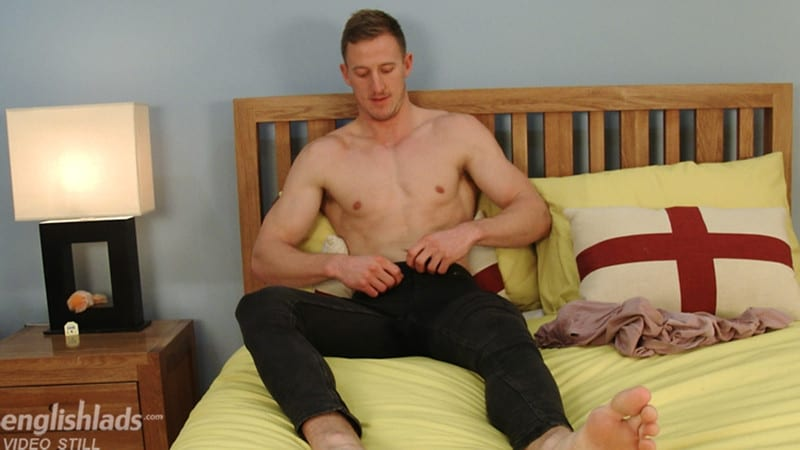 Men for Men Blog Noah-Goulding-straight-british-dude-well-hung-his-uncut-cock-8-inch-erect-EnglishLads-006-gay-porn-pics-gallery Noah Goulding is seriously well hung his uncut cock is 8.5 inches or more when fully erect English Lads