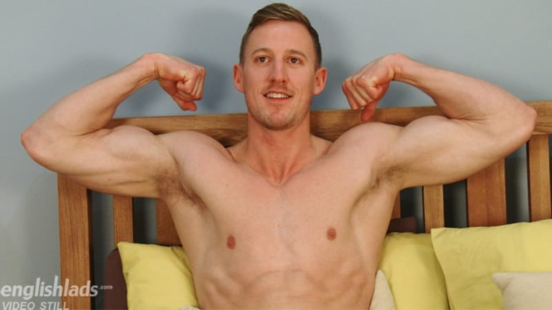 Men for Men Blog Noah-Goulding-straight-british-dude-well-hung-his-uncut-cock-8-inch-erect-EnglishLads-010-gay-porn-pics-gallery Noah Goulding is seriously well hung his uncut cock is 8.5 inches or more when fully erect English Lads