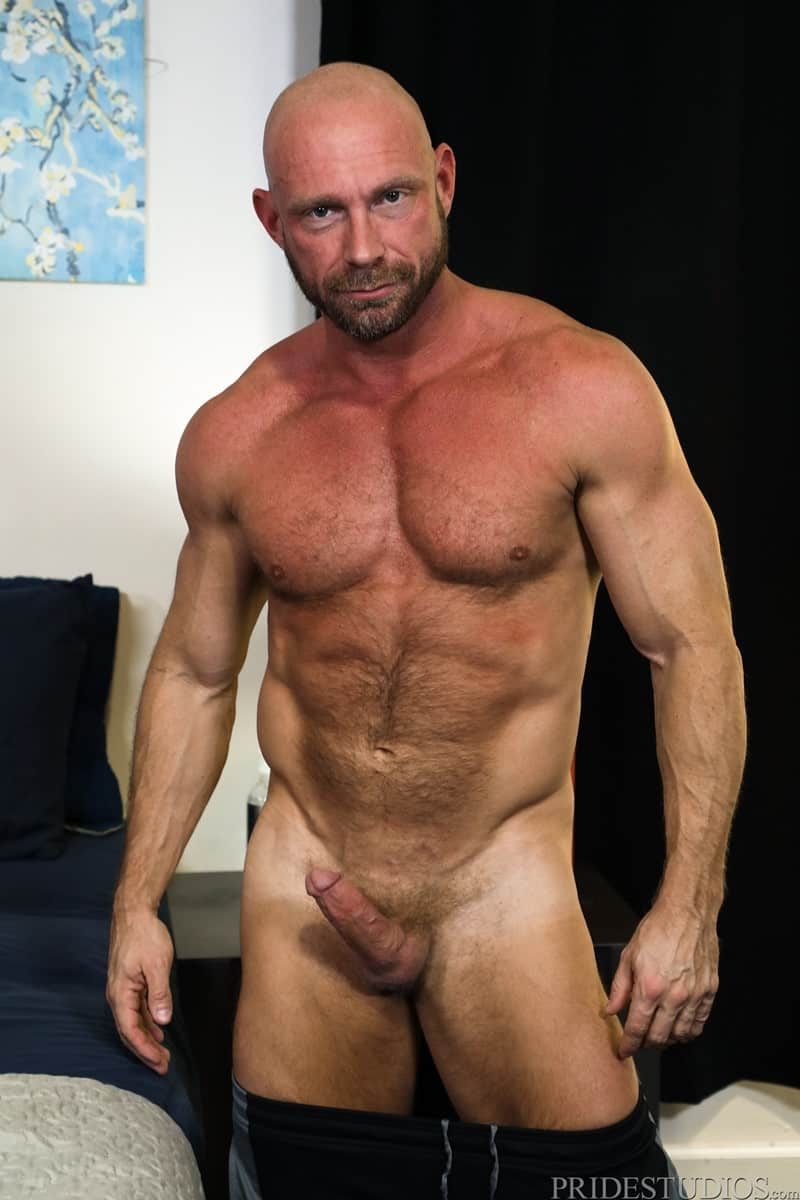 Men for Men Blog Vic-Rocco-Killian-Knox-Hairy-hunks-fucking-big-cock-smooth-bubble-ass-ExtraBigDicks-003-gay-porn-pics-gallery Hairy hunks fucking Vic Rocco drives his big cock deep inside Killian Knox's smooth bubble ass Extra Big Dicks