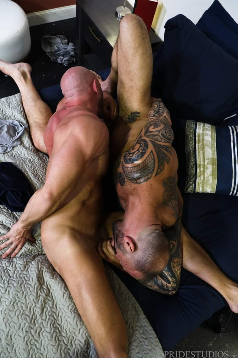 Men for Men Blog Vic-Rocco-Killian-Knox-Hairy-hunks-fucking-big-cock-smooth-bubble-ass-ExtraBigDicks-008-gay-porn-pics-gallery Hairy hunks fucking Vic Rocco drives his big cock deep inside Killian Knox's smooth bubble ass Extra Big Dicks
