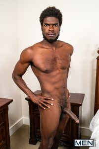 Men for Men Blog Devin-Trez-Shane-Jackson-Hung-ripped-black-stud-fucks-white-boy-smooth-ass-hole-Men-006-gay-porn-pics-gallery-2-200x300 Hung ripped black stud Devin Trez fucks white boy Shane Jackson's smooth ass hole Men