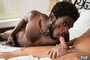 Men for Men Blog Devin-Trez-Shane-Jackson-Hung-ripped-black-stud-fucks-white-boy-smooth-ass-hole-Men-009-gay-porn-pics-gallery-2-300x200 Hung ripped black stud Devin Trez fucks white boy Shane Jackson's smooth ass hole Men