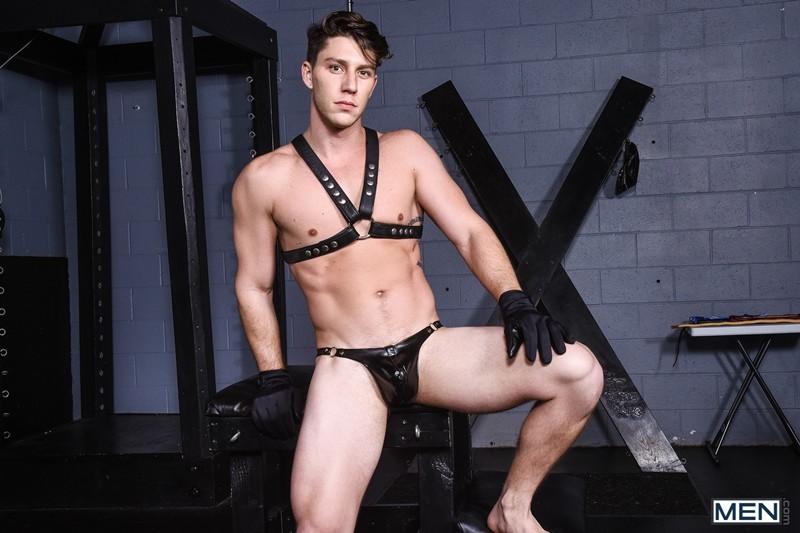 Men for Men Blog Gay-Porn-Pics-004-Tristan-Jaxx-Jack-Hunter-Paul-Canon-Hardcore-leather-big-dick-fucking-orgy-Men Hardcore leather big dick fucking orgy with Tristan Jaxx , Jack Hunter and Paul Canon Men