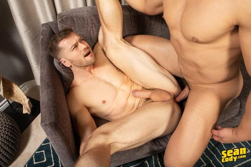 Men for Men Blog Gay-Porn-Pics-015-Sean-Cody-Josh-Deacon-bareback-fucking-big-bare-raw-dick-hot-muscle-asshole-SeanCody Sean Cody Josh bareback fucking Sean Cody Deacon's hot muscle asshole Sean Cody