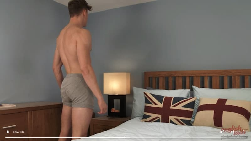 Men for Men Blog Martin-Aspey-muscle-dude-sexy-naked-sportsman-ripped-body-huge-uncut-cock-jerks-EnglishLads-009-gay-porn-pics-gallery Super sexy naked sportsman Martin Aspey shows off his ripped body and huge uncut cock as he jerks English Lads