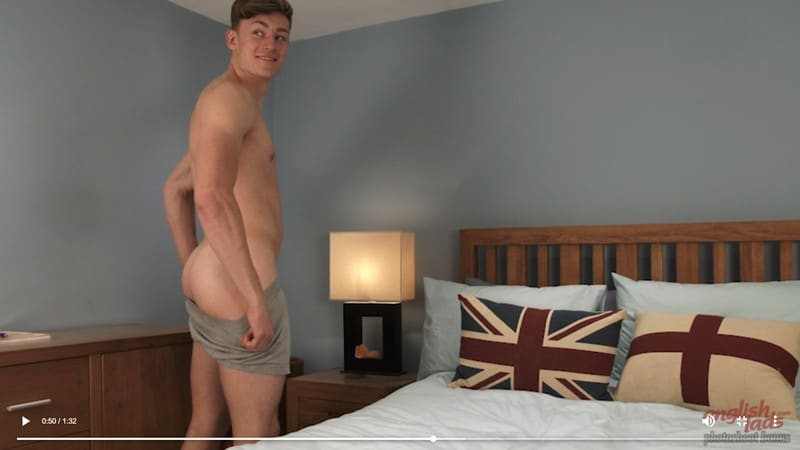 Men for Men Blog Martin-Aspey-muscle-dude-sexy-naked-sportsman-ripped-body-huge-uncut-cock-jerks-EnglishLads-012-gay-porn-pics-gallery Super sexy naked sportsman Martin Aspey shows off his ripped body and huge uncut cock as he jerks English Lads