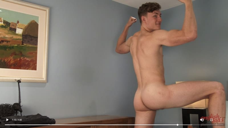 Men for Men Blog Martin-Aspey-muscle-dude-sexy-naked-sportsman-ripped-body-huge-uncut-cock-jerks-EnglishLads-019-gay-porn-pics-gallery Super sexy naked sportsman Martin Aspey shows off his ripped body and huge uncut cock as he jerks English Lads