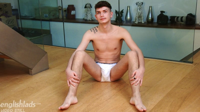 Men for Men Blog Gay-Porn-Pics-009-Charlie-Henshaw-strips-off-naked-straight-boy-sexy-tight-whities-jerking-huge-7-inch-uncut-cock-EnglishLads Charlie Henshaw strips off his sexy tight whities jerking his huge 7 inch uncut cock English Lads