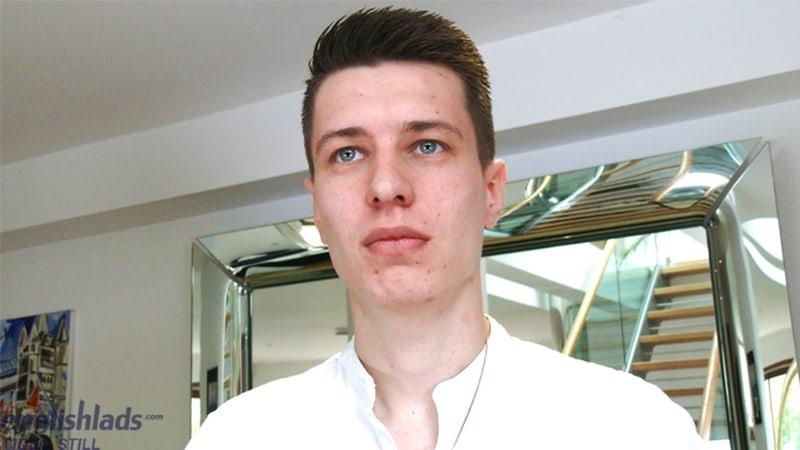 EnglishLads-Hot-young-English-dude-Zack-Hanson-wanks-huge-7-inch-uncut-dick-006-Gay-Porn-Pics