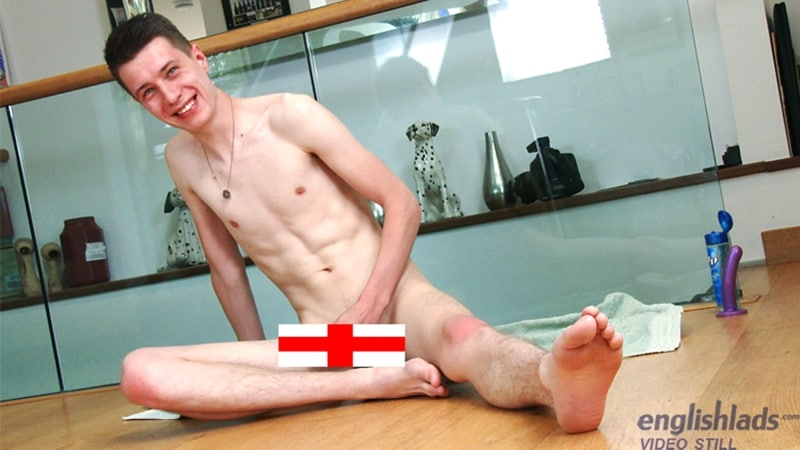 EnglishLads-Hot-young-English-dude-Zack-Hanson-wanks-huge-7-inch-uncut-dick-011-Gay-Porn-Pics