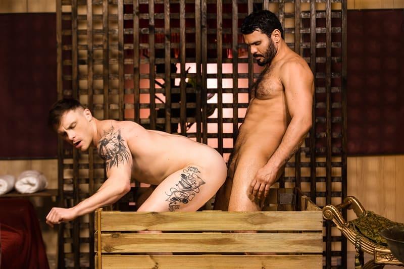 Jean-Franko-fucked-anal-rimming-Chris-Loan-long-hard-cock-Men-014-Gay-Porn-Pics