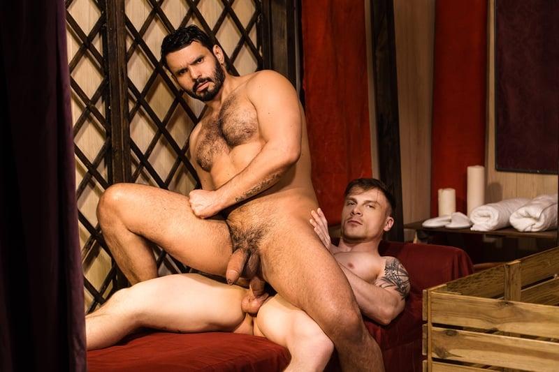 Jean-Franko-fucked-anal-rimming-Chris-Loan-long-hard-cock-Men-015-Gay-Porn-Pics