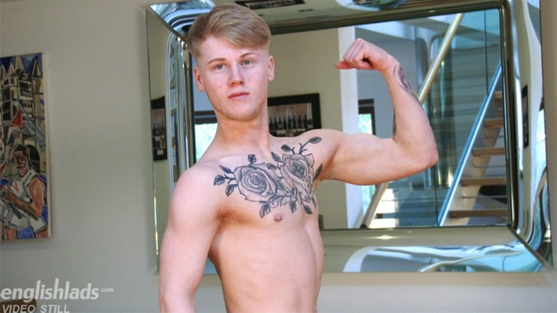 19-year-old-blonde-Craig-Bronson-solo-big-uncut-cock-jerk-off-video-EnglishLads-002-gay-porn-pics-gallery