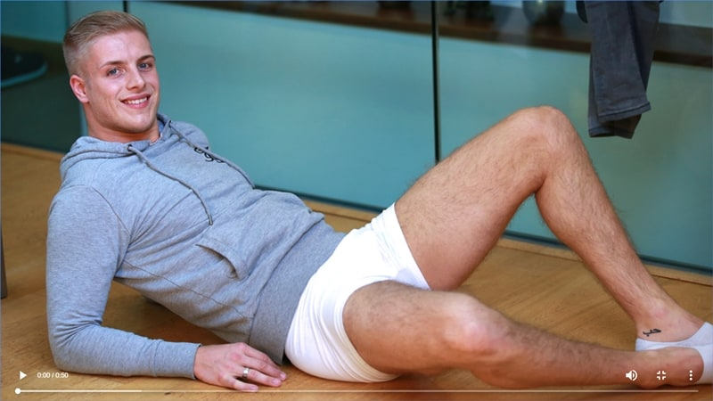 Straight-sexy-blonde-English-dude-Adam-Wallis-strips-sexy-underwear-wanking-huge-uncut-cock-EnglishLads-001-gay-porn-pics-gallery