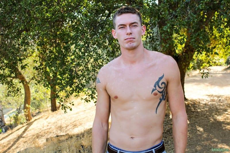 Tyler-Layton-big-hard-cock-jerks-shoots-cum-load-ActiveDuty-005-Gay-Porn-Pics