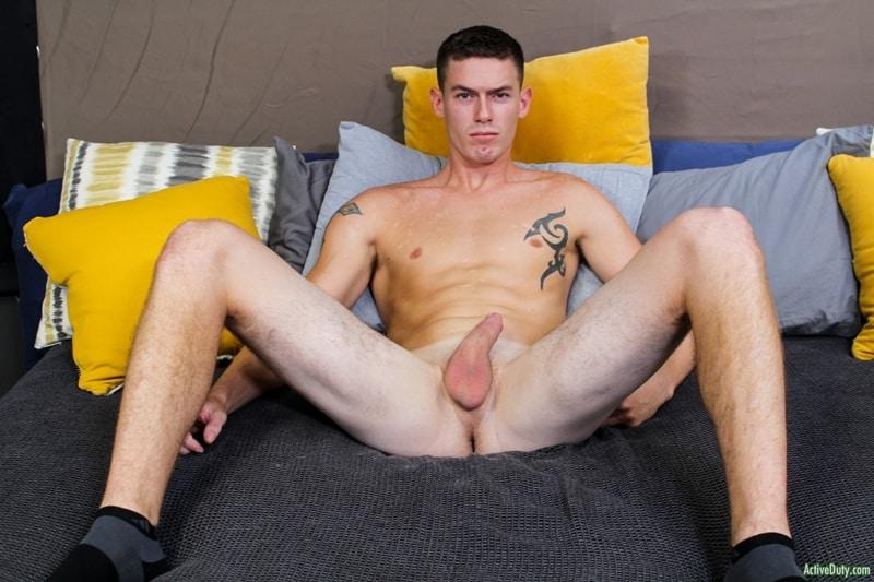 Tyler-Layton-big-hard-cock-jerks-shoots-cum-load-ActiveDuty-013-Gay-Porn-Pics
