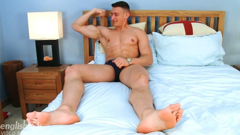 EnglishLads-Adrien-Wilson-strips-naked-sexy-underwear-wanking-big-uncut-cock-010-Gay-Porn-Pics