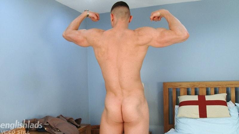 EnglishLads-Adrien-Wilson-strips-naked-sexy-underwear-wanking-big-uncut-cock-012-Gay-Porn-Pics