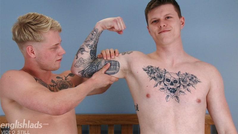 EnglishLads-Tattoo-straight-hunks-Hayden-Green-Craig-Bronson-wank-huge-uncut-cocks-003-Gay-Porn-Pics