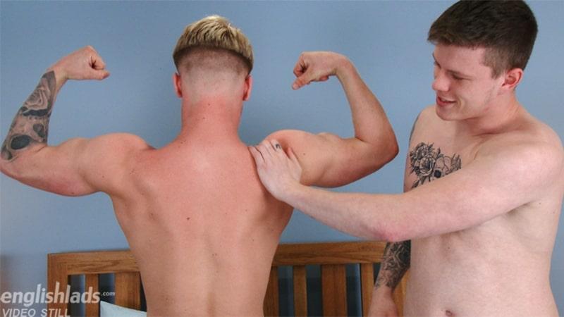 EnglishLads-Tattoo-straight-hunks-Hayden-Green-Craig-Bronson-wank-huge-uncut-cocks-006-Gay-Porn-Pics