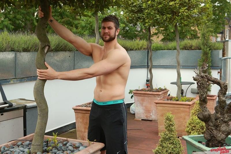 Ex-UK-Mr-Gay-UK-winner-Dan-Broughton-sucks-straight-Rugby-player-dude-Cory-Burns-huge-uncut-cock-blows-cum-load-EnglishLads-006-Gay-Porn-Pics