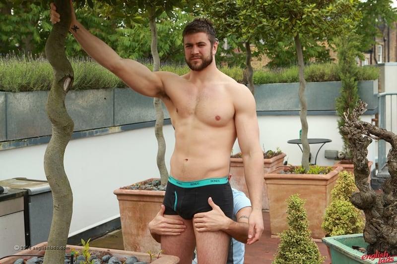 Ex-UK-Mr-Gay-UK-winner-Dan-Broughton-sucks-straight-Rugby-player-dude-Cory-Burns-huge-uncut-cock-blows-cum-load-EnglishLads-008-Gay-Porn-Pics