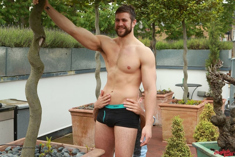 Ex-UK-Mr-Gay-UK-winner-Dan-Broughton-sucks-straight-Rugby-player-dude-Cory-Burns-huge-uncut-cock-blows-cum-load-EnglishLads-009-Gay-Porn-Pics