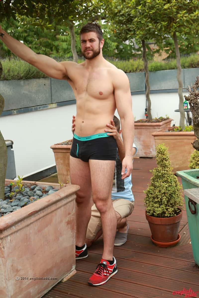 Ex-UK-Mr-Gay-UK-winner-Dan-Broughton-sucks-straight-Rugby-player-dude-Cory-Burns-huge-uncut-cock-blows-cum-load-EnglishLads-010-Gay-Porn-Pics