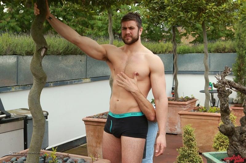 Ex-UK-Mr-Gay-UK-winner-Dan-Broughton-sucks-straight-Rugby-player-dude-Cory-Burns-huge-uncut-cock-blows-cum-load-EnglishLads-011-Gay-Porn-Pics