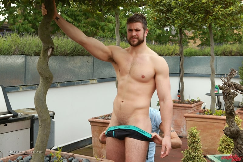 Ex-UK-Mr-Gay-UK-winner-Dan-Broughton-sucks-straight-Rugby-player-dude-Cory-Burns-huge-uncut-cock-blows-cum-load-EnglishLads-012-Gay-Porn-Pics