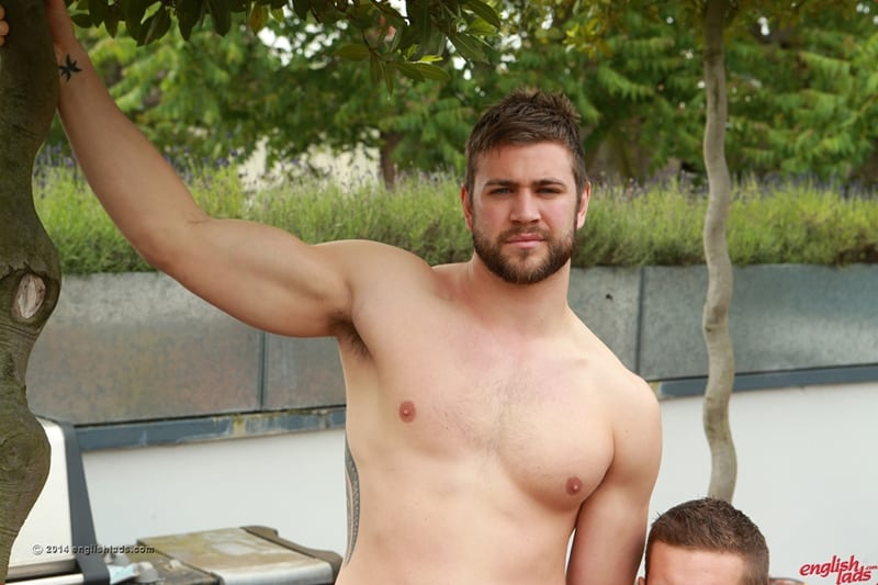 Ex-UK-Mr-Gay-UK-winner-Dan-Broughton-sucks-straight-Rugby-player-dude-Cory-Burns-huge-uncut-cock-blows-cum-load-EnglishLads-013-Gay-Porn-Pics