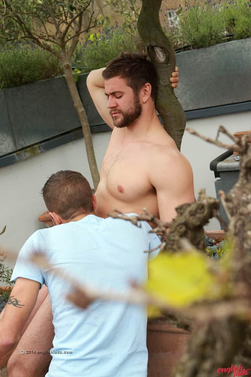 Ex-UK-Mr-Gay-UK-winner-Dan-Broughton-sucks-straight-Rugby-player-dude-Cory-Burns-huge-uncut-cock-blows-cum-load-EnglishLads-015-Gay-Porn-Pics