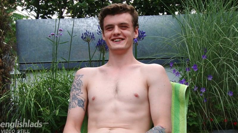 Kieran-Mills-uncut-cock-rock-hard-erection-cum-EnglishLads-003-Gay-Porn-Pics
